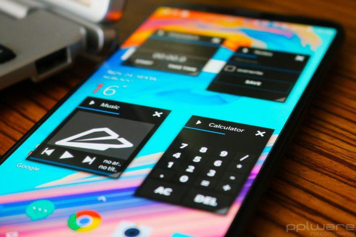 aplicações de produtividade Android 8 - pplware tiny apps