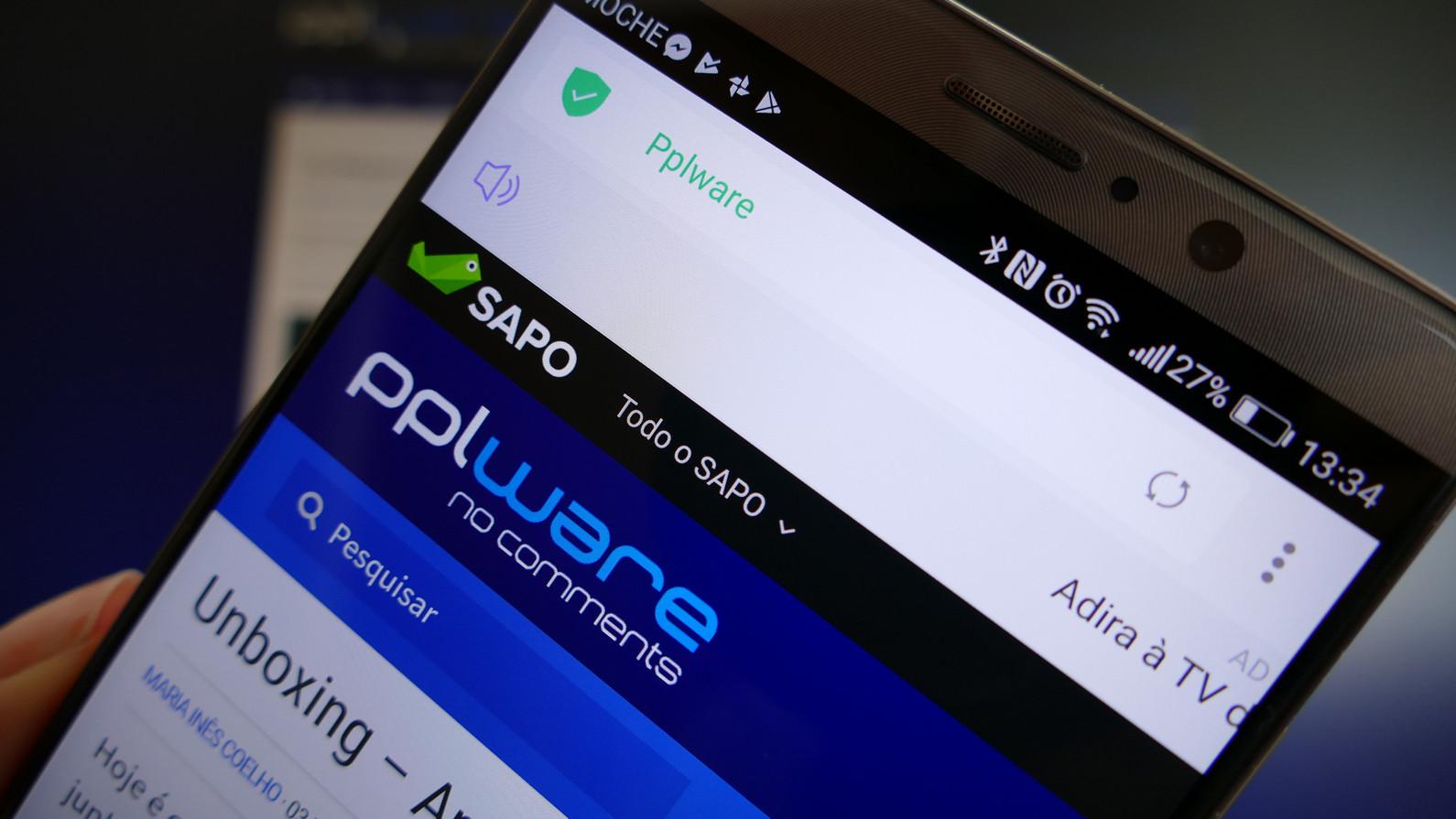 96e434e43 3 Browsers inusitados para testar no seu Android - Pplware