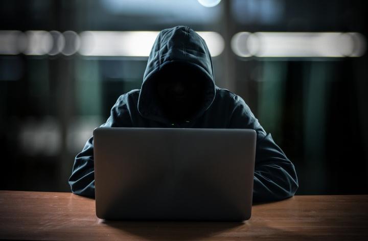 27bdbf51970 PJ  Jovem de 21 anos detido por burla informática