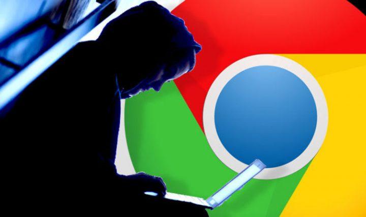 Chrome vai ganhar novos recursos de segurança; conheça
