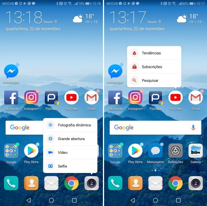 Análise: Huawei Mate 10 Pro - Pplware