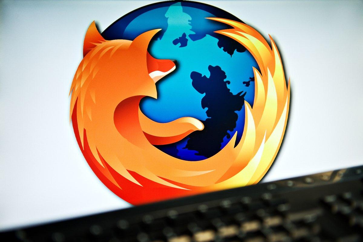 Novo Firefox Quantum chega hoje para tentar desbancar o Chrome