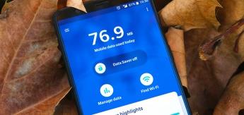 google datally - poupanca de dados moveis pplware
