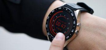 576b68b6df4 relógio Arquivos - Pplware