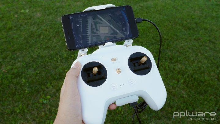drones lei aprovada