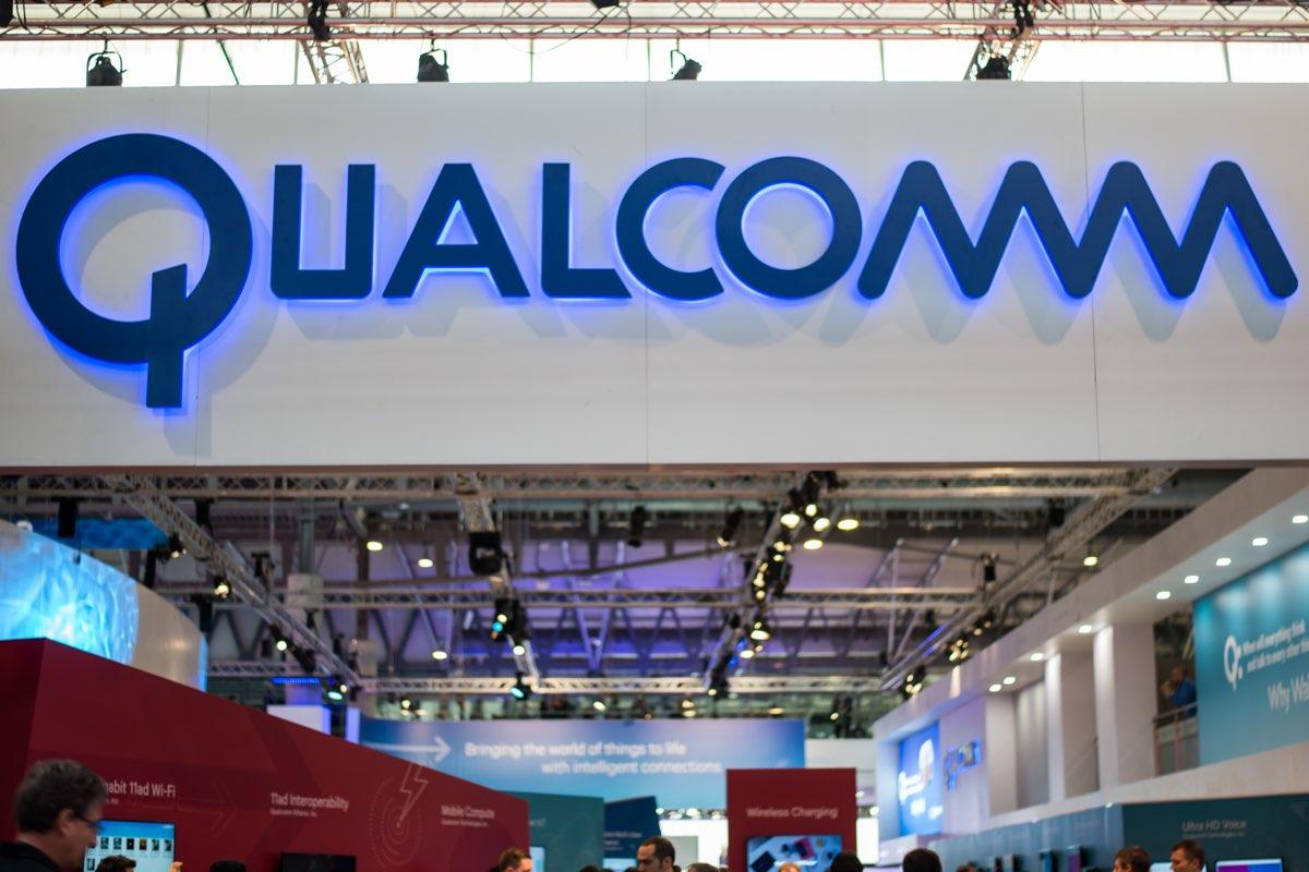 Broadcom pode oferecer US$ 100 bi para comprar a Qualcomm, diz agência