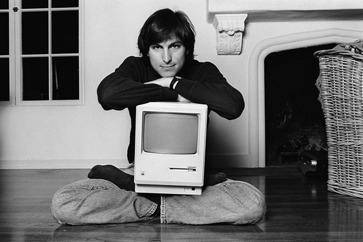 5b7061fe372 Steve Jobs faleceu há sete anos: a épica jornada de um grande ...