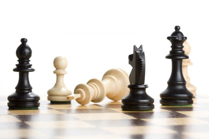 jogos android xadrez