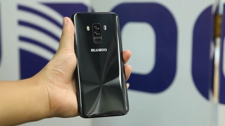 Bluboo-S8-1