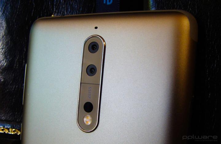 Nokia 8 - 03