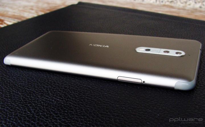 Nokia 8 - 11