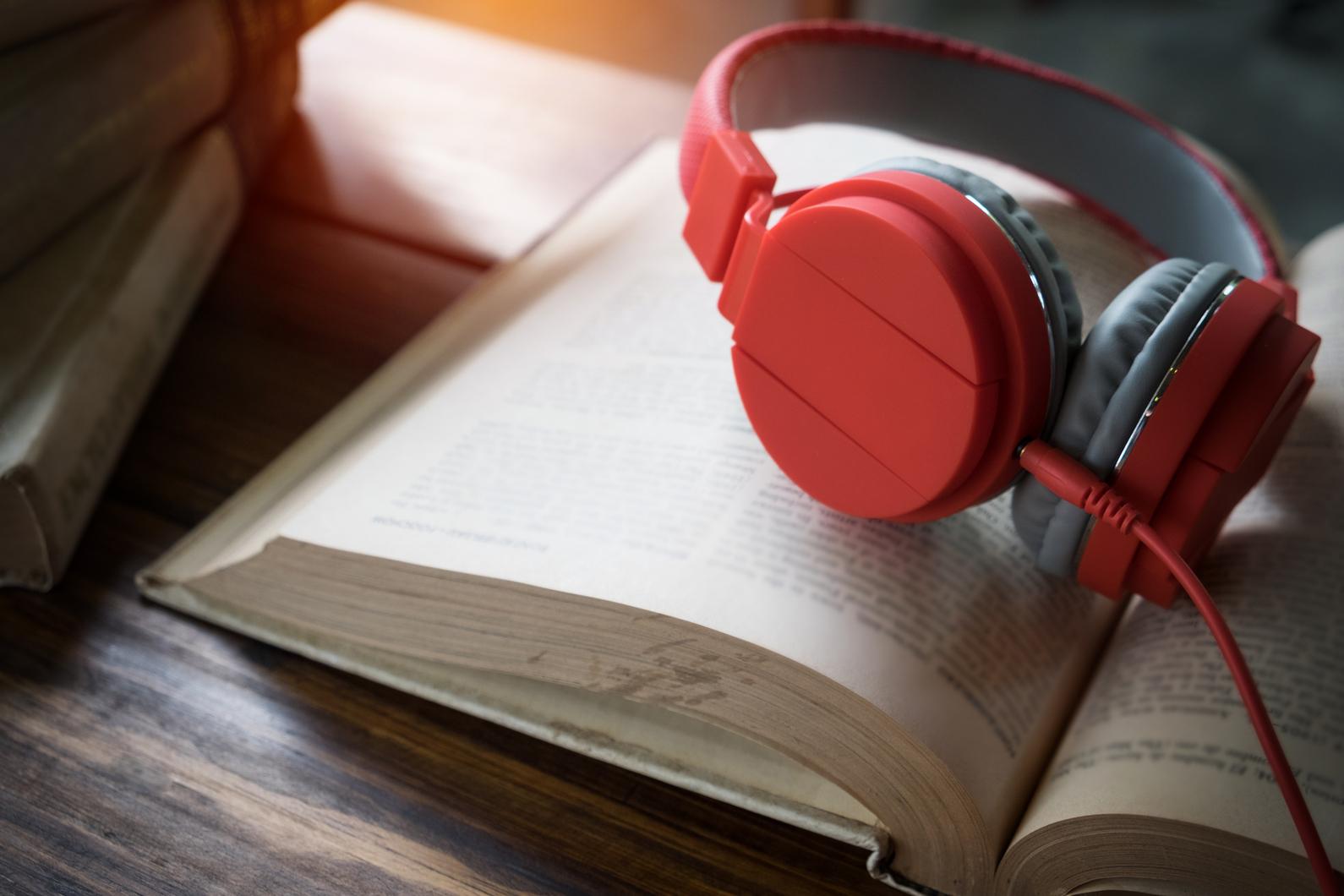 YouTube prepara serviço de streaming de música