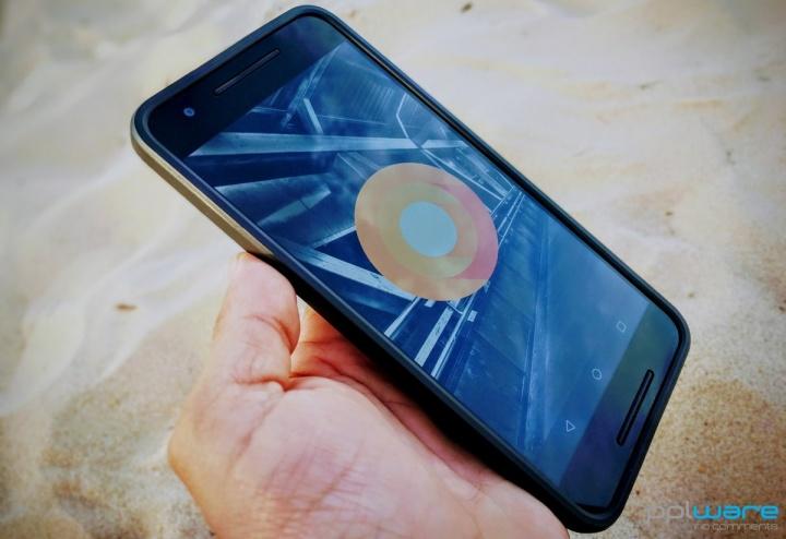Google lançou a versão final do Android 8 1 Oreo! Saiba as