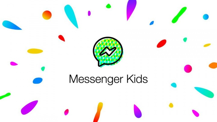 facebook messenger kids - pplware
