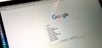 Pesquisas Google - Pplware