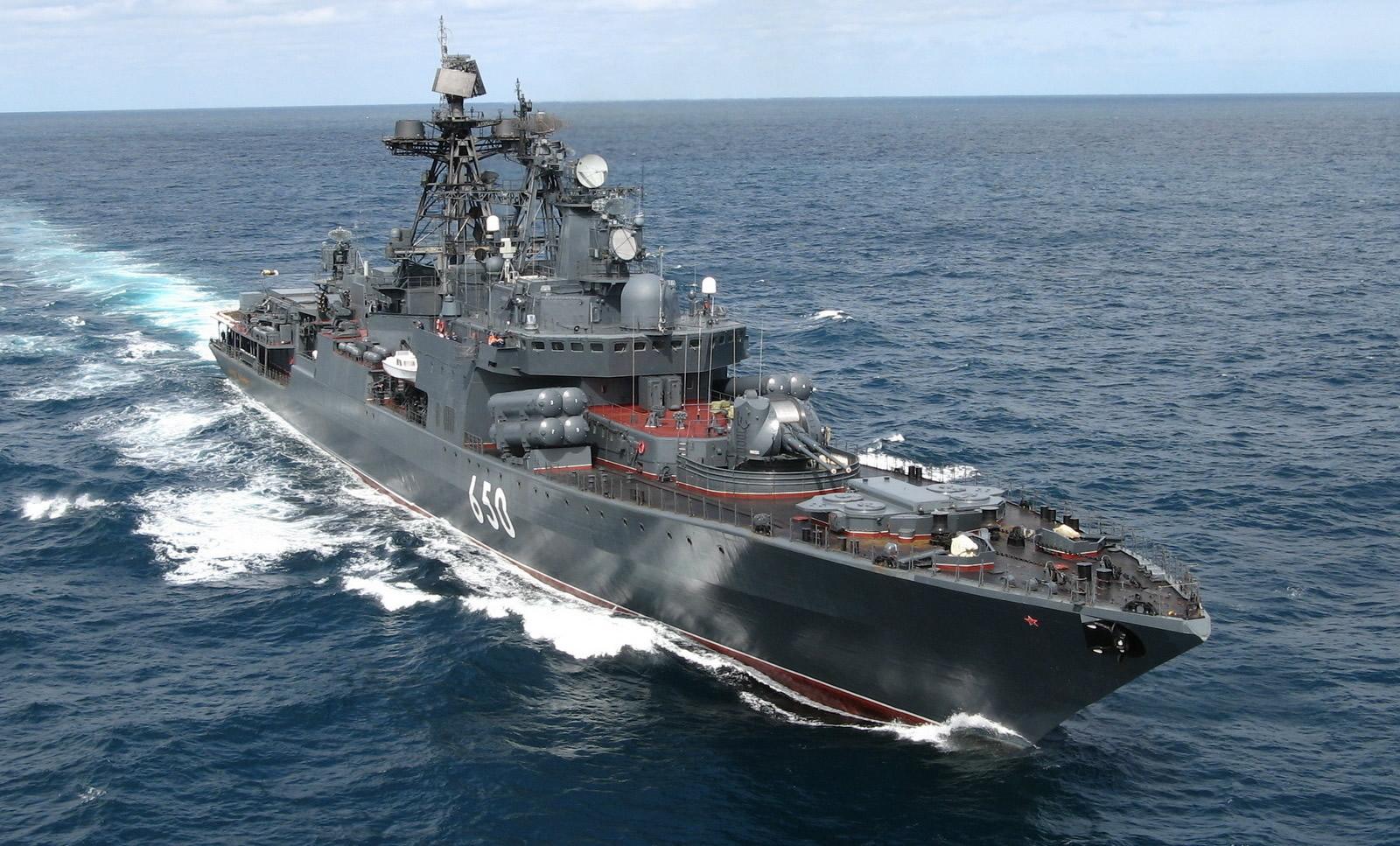 43823efeca Rússia quer cortar a Internet ao mundo  Marechal inglês afirma-o ...