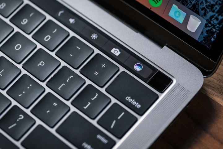 Tim Cook informa: Apple Pay chegará ao Brasil em breve