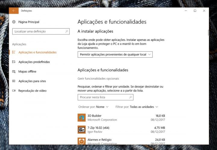 Windows 10 ssh