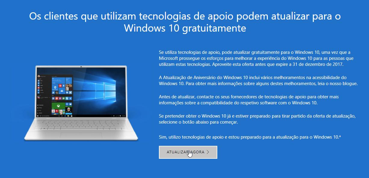 windows 8.1 gratuitamente e legalmente