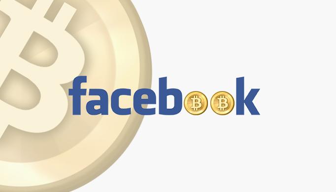 Facebook golpeia mercado de criptomoedas e bitcoins ao proibir propagandas
