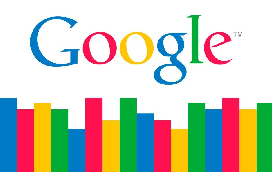 Sondagem: O melhor motor de busca é… o Google