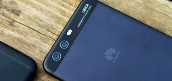 Huawei Mate 10 Lite - 06