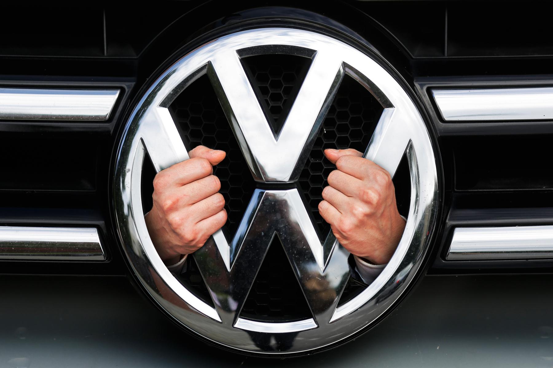 Dieselgate: Donos de carros gastaram quase mil euros na oficina