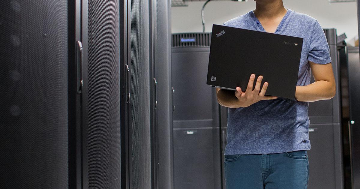Aprenda a monitorizar um PC com Linux usando o Cacti (Parte II)