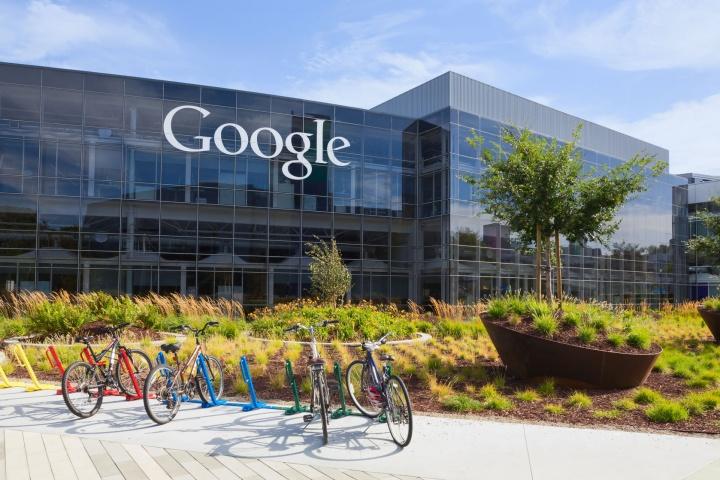Google instala centro de competências em Oeiras