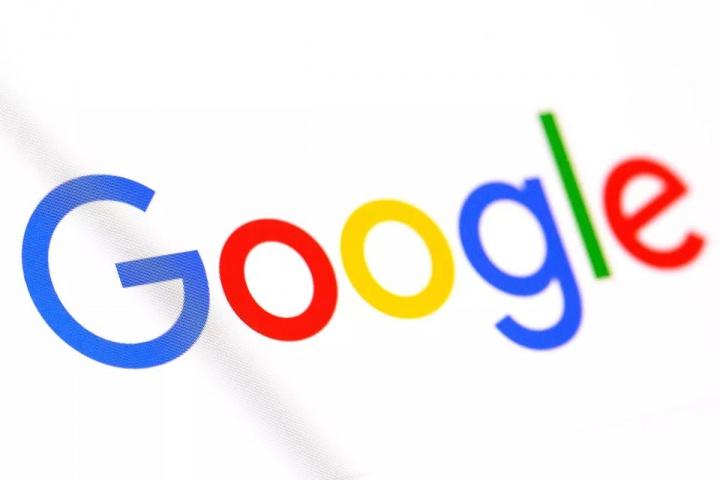 Google Debian