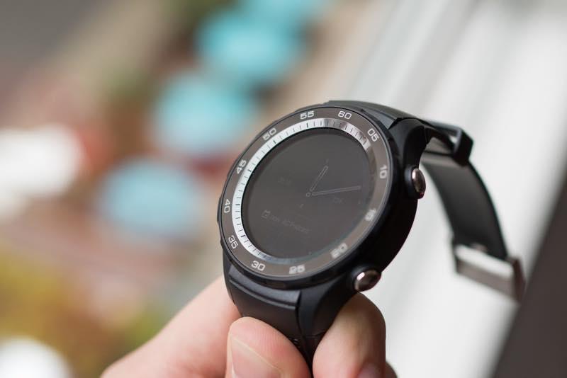 5d9f4b312e3 4 dicas para a bateria do seu smartwatch Android Wear durar mais