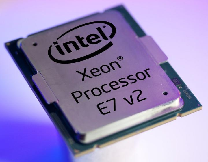 Intel bug processador