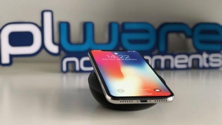 iphoneX_2018_1