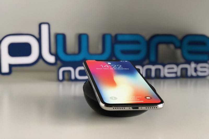 Apple iPhone X poderá ser retirado do mercado no próximo ano