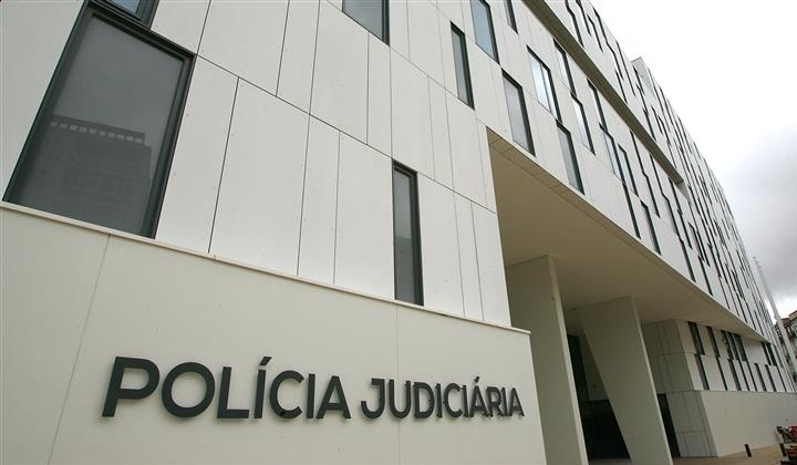 PJ: Hacker português de 19 anos ameaçou divulgar dados do Governo brasileiro