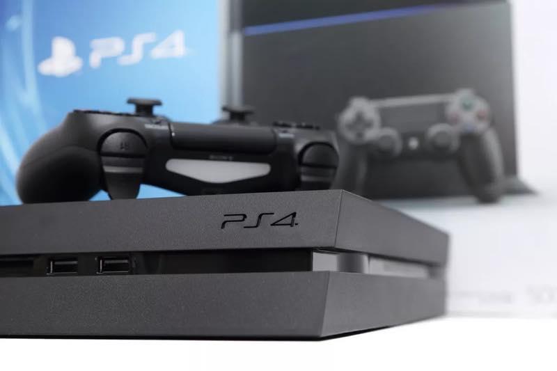 PlayStation não seguirá formato de 'games como serviço', garante CEO