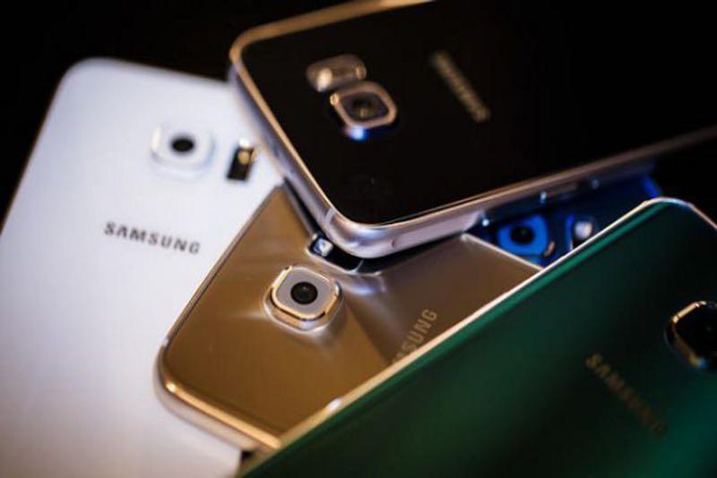 Agora é a Samsung a ser investigada por abrandar os smartphones