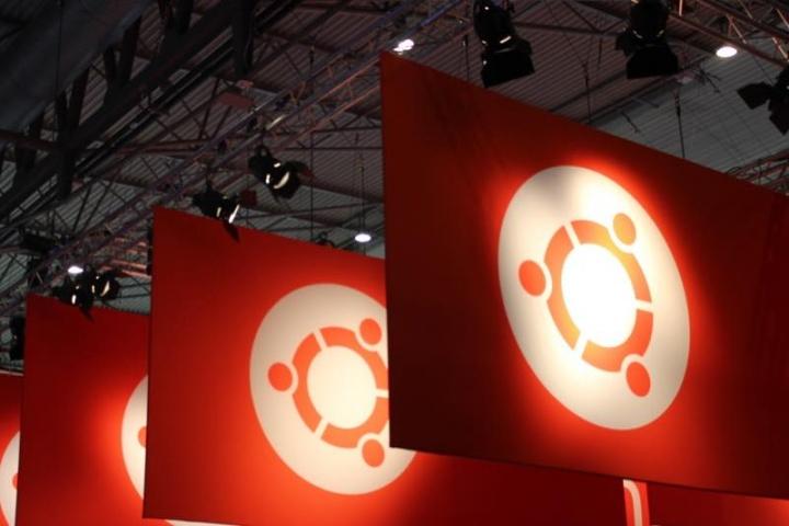 Ubuntu Meltdown Spectre
