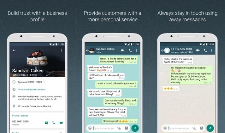 whatsapp-business pplware
