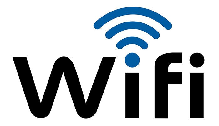WPA3 está a chegar para proteger as redes Wi-Fi