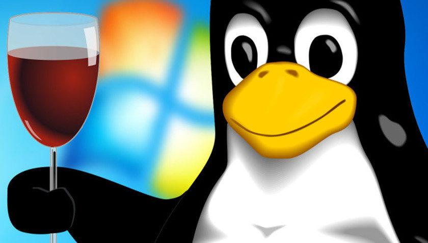Chegou o Wine 3.0: Corra aplicações Windows no Linux ou macOS