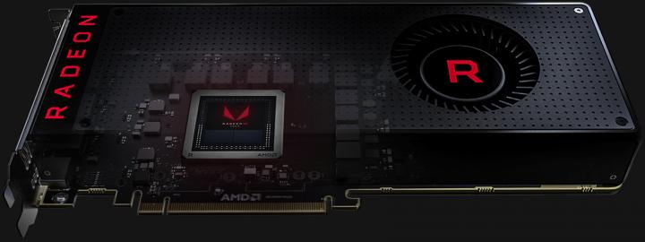 AMD_Vega
