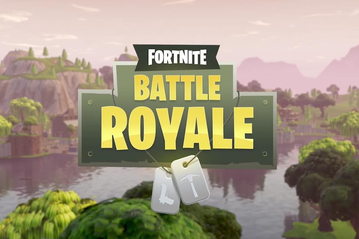 Seis Novas Alteracoes Para Fortnite Battle Royale Pplware