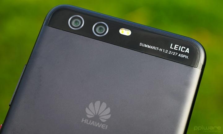 Huawei Mate 10 Lite - 22
