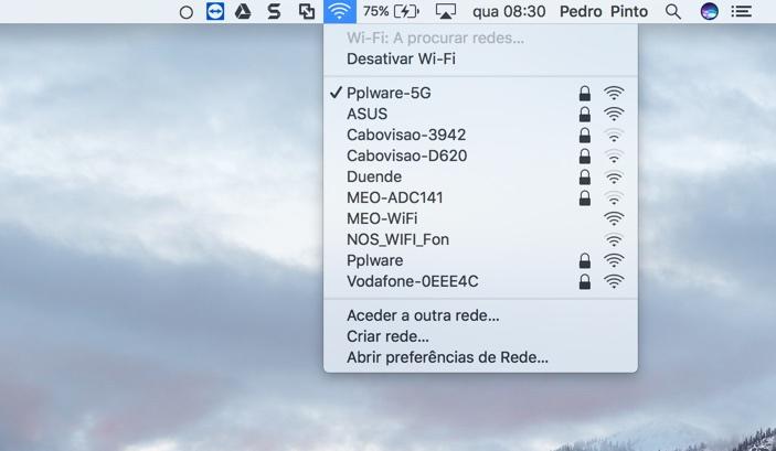 Router Fiber Gateway MEO - 5 coisas que pode fazer - Pplware