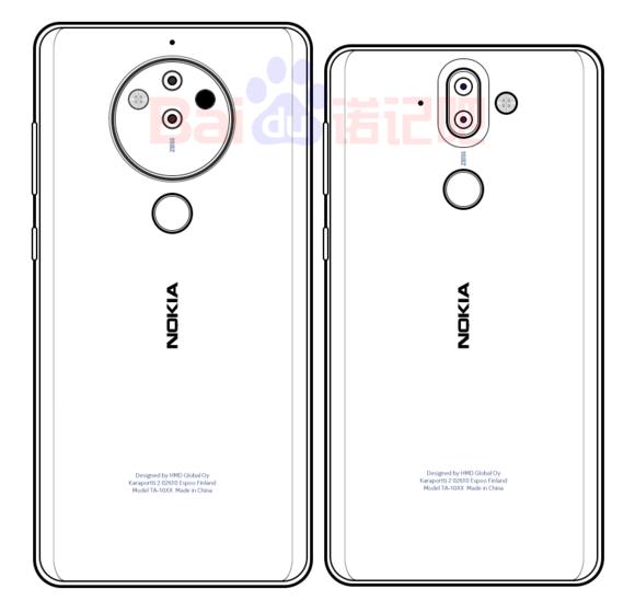 Nokia-8-pro