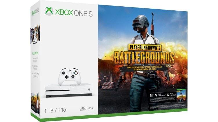 Partidas online e jogos são liberados gratuitamente — Xbox