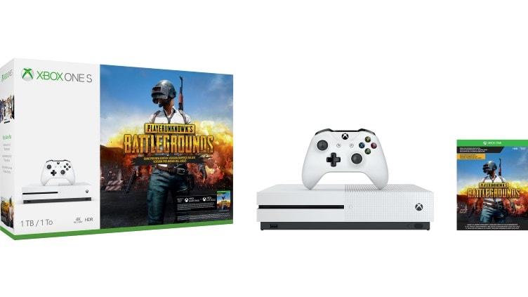 Multiplayer online da Xbox Live está gratuito até 19 de fevereiro