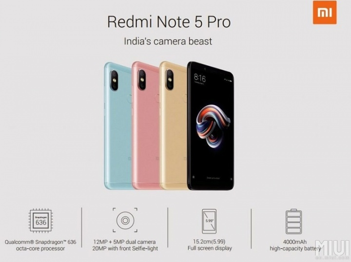 Redmi-Note-5-Pro-leak-1-1024x766