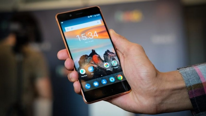 Android P gravar chamadas